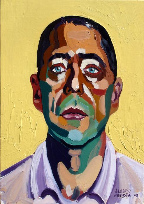 Raul Urbina
